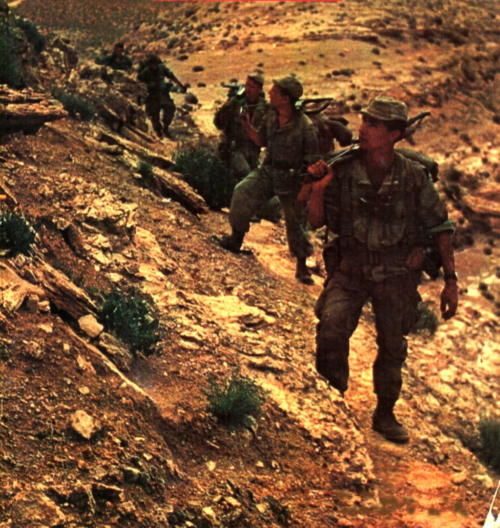 La bataille des frontières !! Alg-ri12