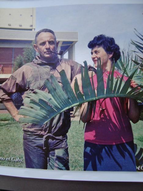 Mes photos d'AFN et d'ailleurs et d'autres de 1954 à 1959 - Page 2 Bigear32