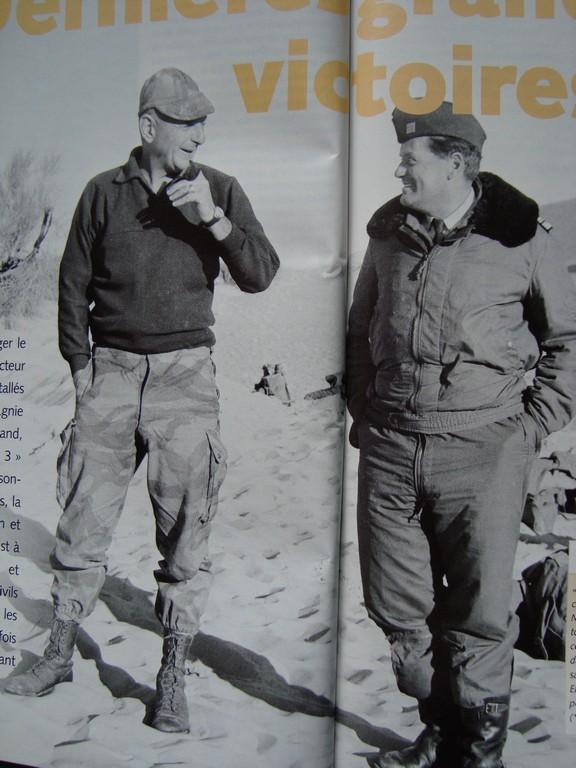 Mes photos d'AFN et d'ailleurs et d'autres de 1954 à 1959 - Page 2 Bigear34