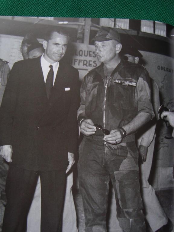 Mes photos d'AFN et d'ailleurs et d'autres de 1954 à 1959 - Page 2 Bigear35