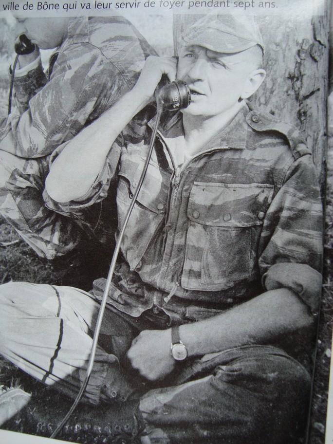 Mes photos d'AFN et d'ailleurs et d'autres de 1954 à 1959 - Page 2 Bigear37