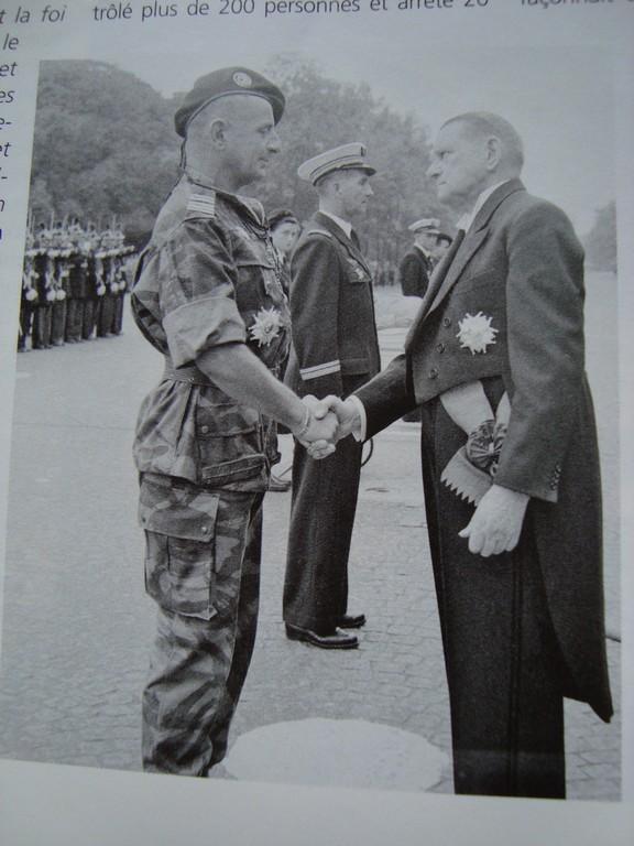 Mes photos d'AFN et d'ailleurs et d'autres de 1954 à 1959 - Page 2 Bigear38