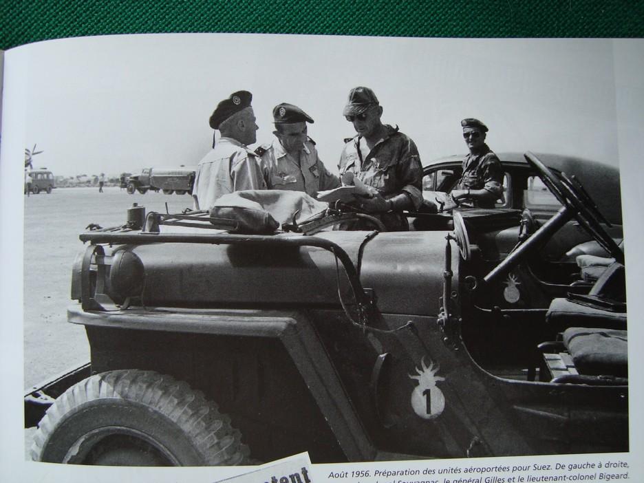 Mes photos d'AFN et d'ailleurs et d'autres de 1954 à 1959 - Page 2 Bigear40