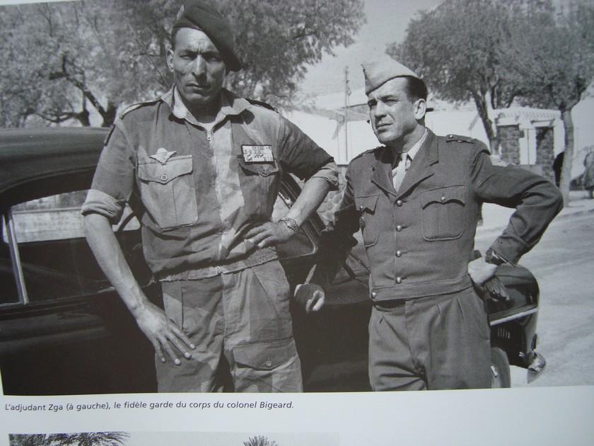 Mes photos d'AFN et d'ailleurs et d'autres de 1954 à 1959 - Page 2 Bigear41