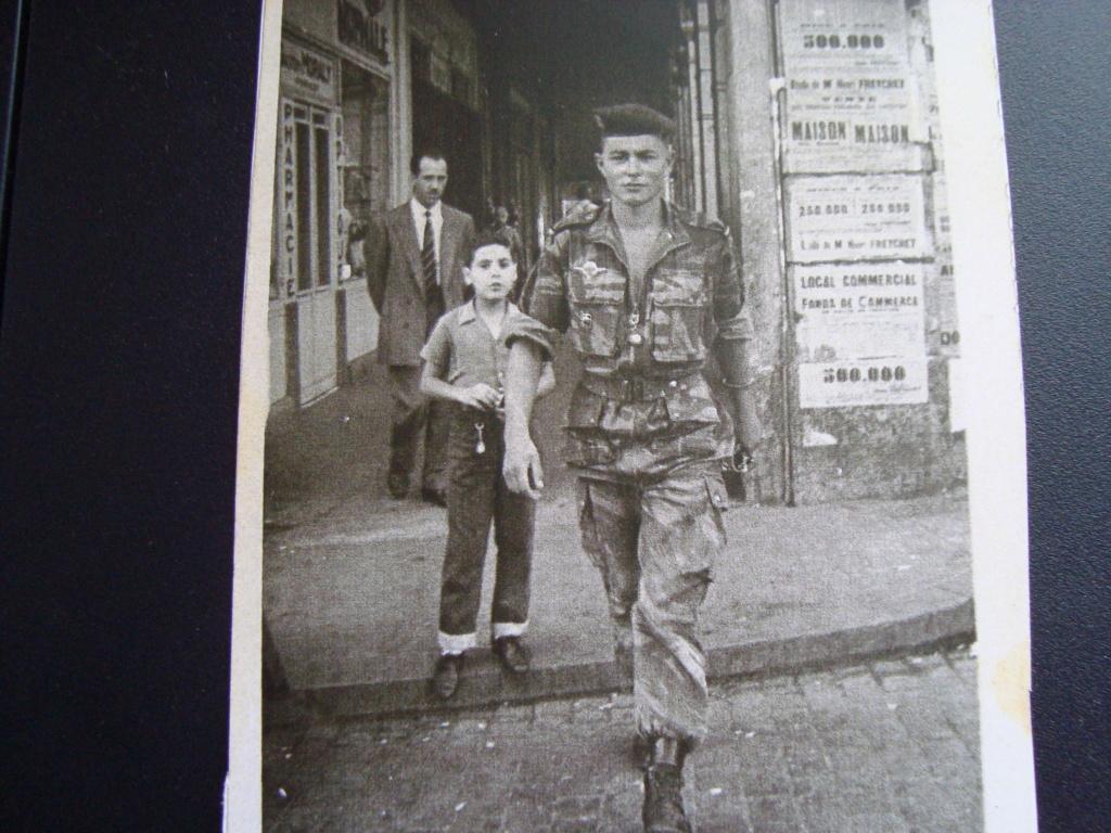 Mes photos d'AFN et d'ailleurs et d'autres de 1954 à 1959 - Page 2 Dsc03107