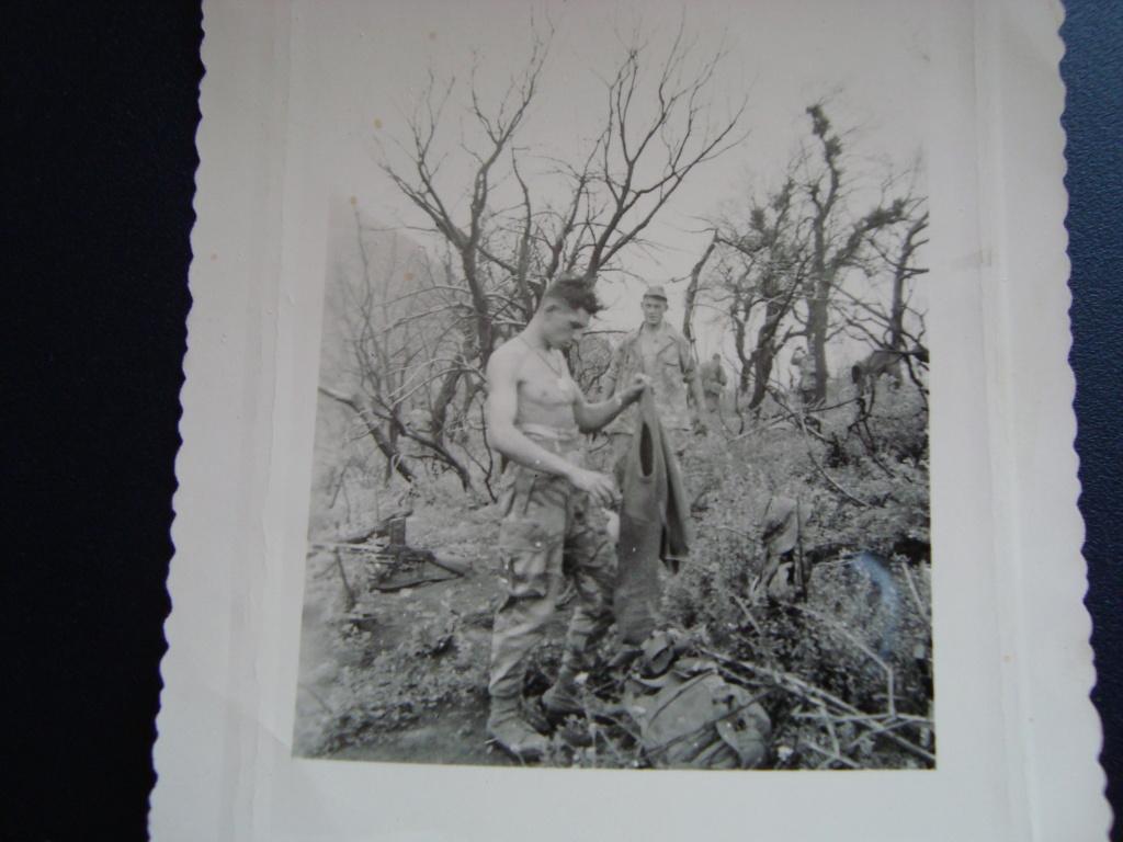 Mes photos d'AFN et d'ailleurs et d'autres de 1954 à 1959 - Page 2 Dsc03108