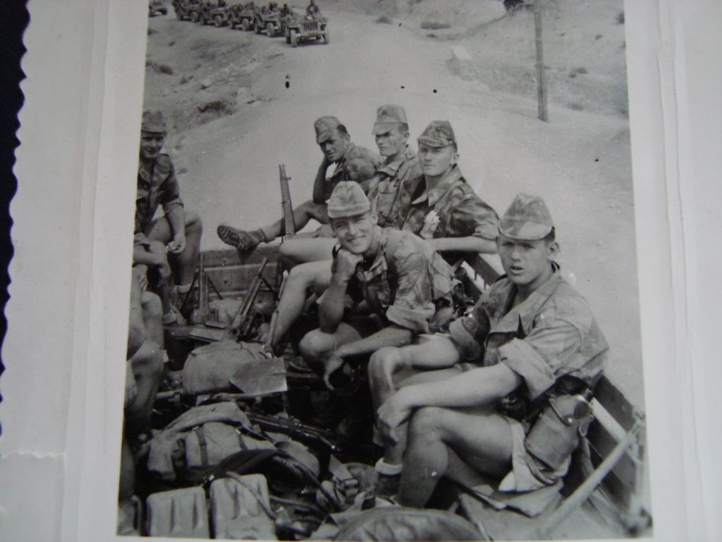 Mes photos d'AFN et d'ailleurs et d'autres de 1954 à 1959 - Page 2 Dsc03109
