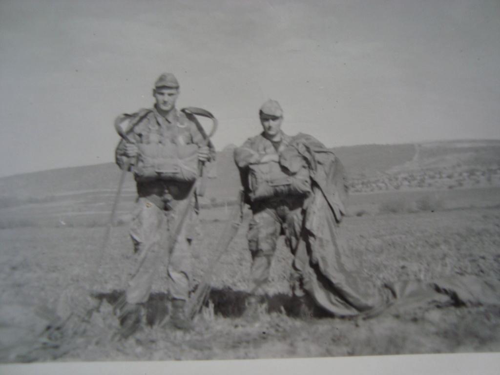 brevet d'instruction au parachutisme militaire Dsc03259