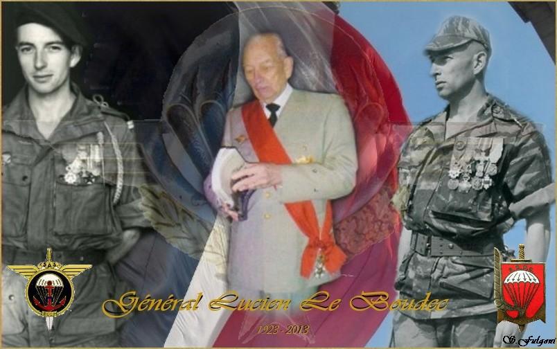 Général Le BOUDEC Gal_le11