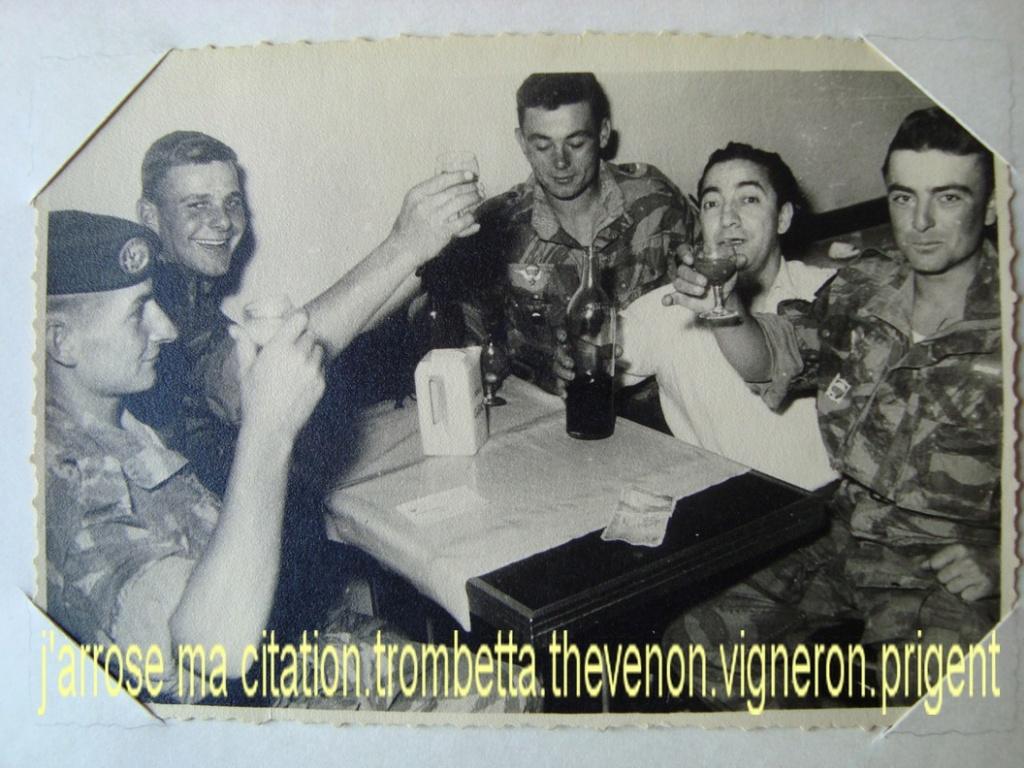 Mes photos d'AFN et d'ailleurs et d'autres de 1954 à 1959 - Page 2 Image116