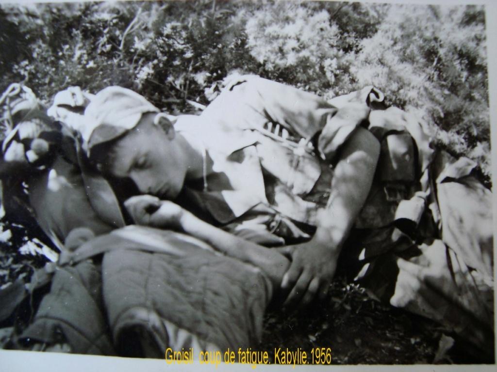 Mes photos d'AFN et d'ailleurs et d'autres de 1954 à 1959 - Page 2 Image117