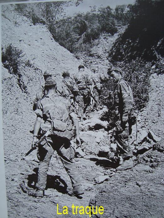 3 ans en Algérie avec le 3e RPC 1955/58 Image_30