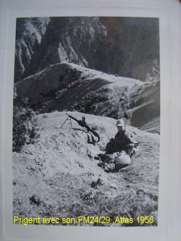 3 ans chez Bigeard ..Les djebels de la Medjerda ,20 avril 1956 Image_32
