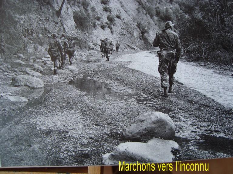 Photos souvenir  de l'Algérie en guerre 55/58 - Page 2 Image_41