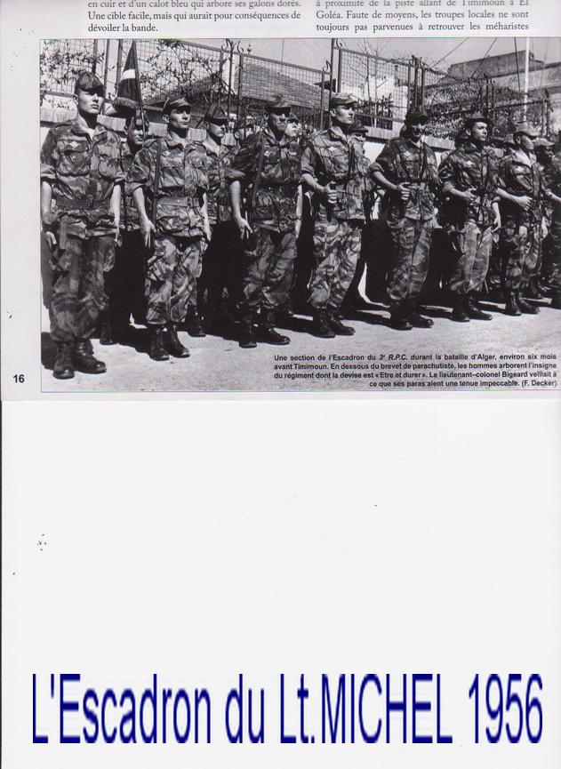Un nouveau chef de corps au 1er RCP de Pamiers L_esca11