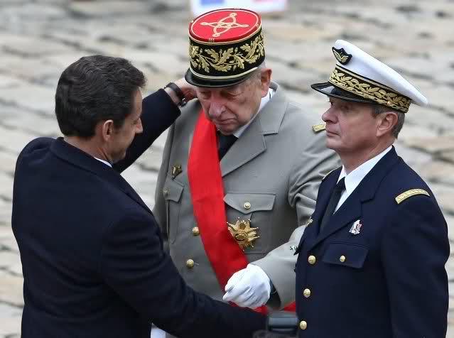 Général Le BOUDEC Oh4dwk10