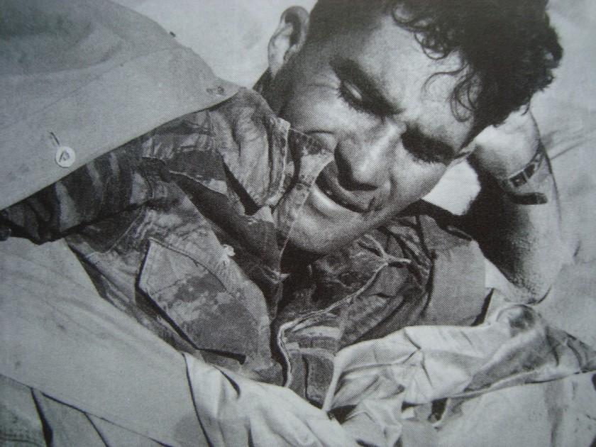 Mes photos d'AFN et d'ailleurs et d'autres de 1954 à 1959 - Page 2 Photo102
