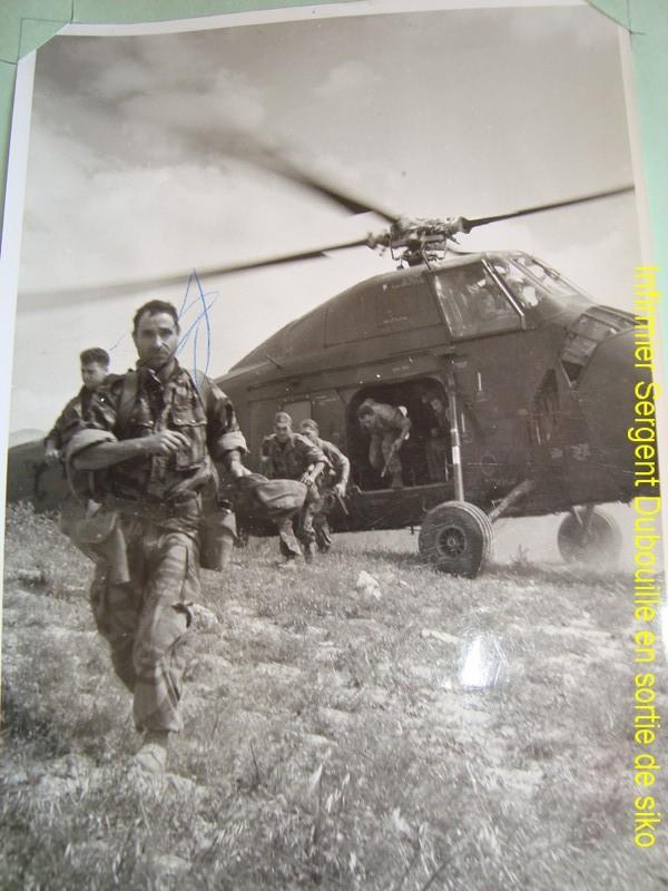 Mes photos d'AFN et d'ailleurs et d'autres de 1954 à 1959 - Page 2 Photo119