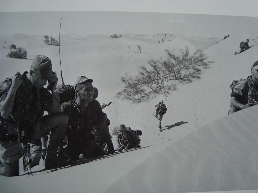 Mes photos d'AFN et d'ailleurs et d'autres de 1954 à 1959 - Page 2 Photos98
