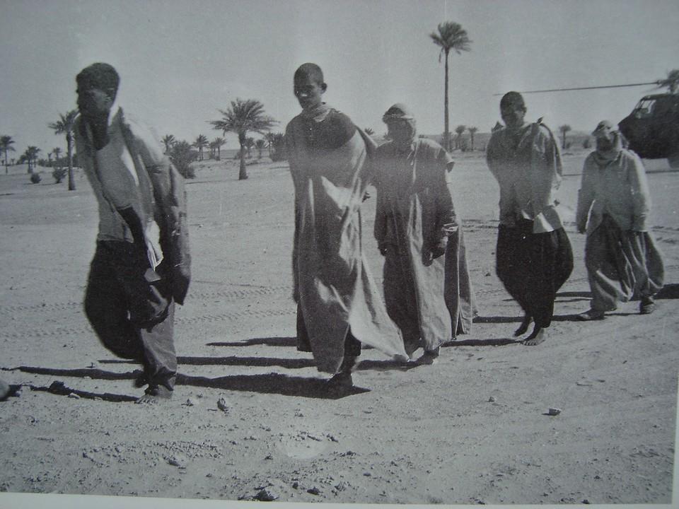 Mes photos d'AFN et d'ailleurs et d'autres de 1954 à 1959 - Page 2 Photos99
