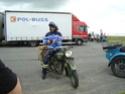 Police de la route  Dsc03525