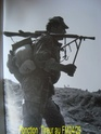 Bataille dans le Aurès jeudi 14 juin 1956 Image111