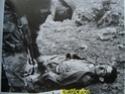Bataille dans le Aurès jeudi 14 juin 1956 Image112