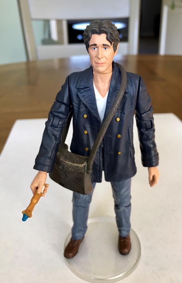 "8th Doctor ""Dark Eyes"" accessory ideas Smalle10"