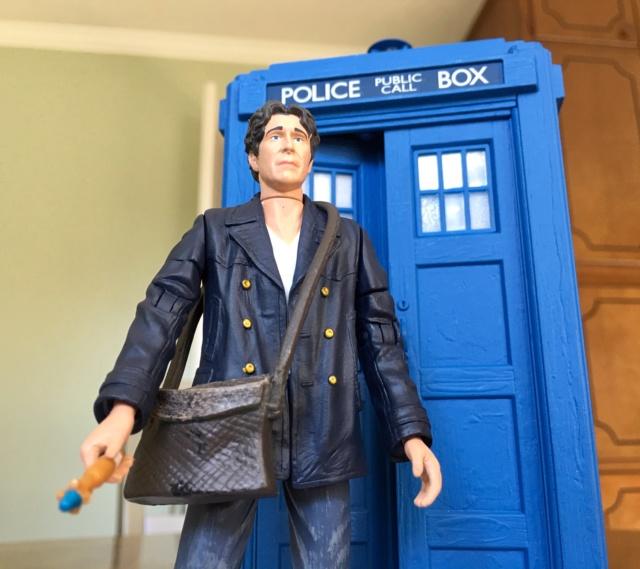 "8th Doctor ""Dark Eyes"" accessory ideas Tardis10"