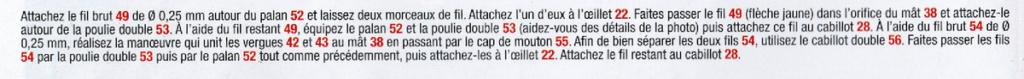 Barque Provençale (Artesiana Latina 1/20°) par Christophe - Page 4 2020-016
