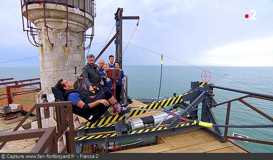 Catapulte infernale (depuis 2018) Fort-b12
