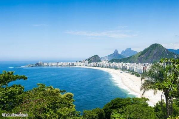 Naturisme au Brésil  -ficti10