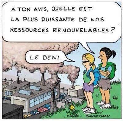 Satirique Écologique 32135410