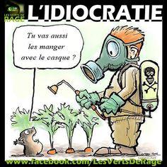 Satirique Écologique 53e66010