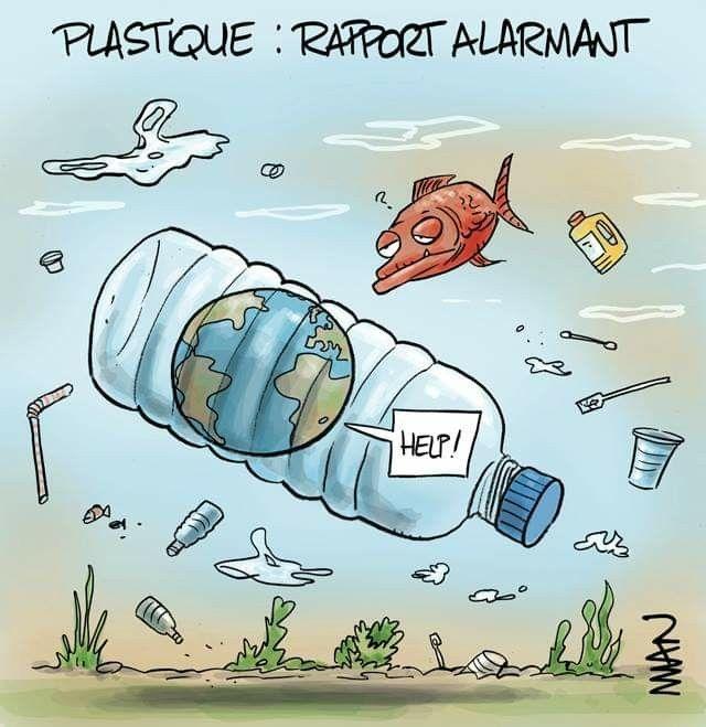 Satirique Écologique A50d8d10