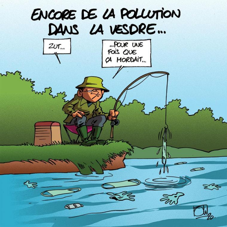 Satirique Écologique - Page 2 B9723610