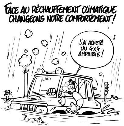 Satirique Écologique - Page 2 Change10