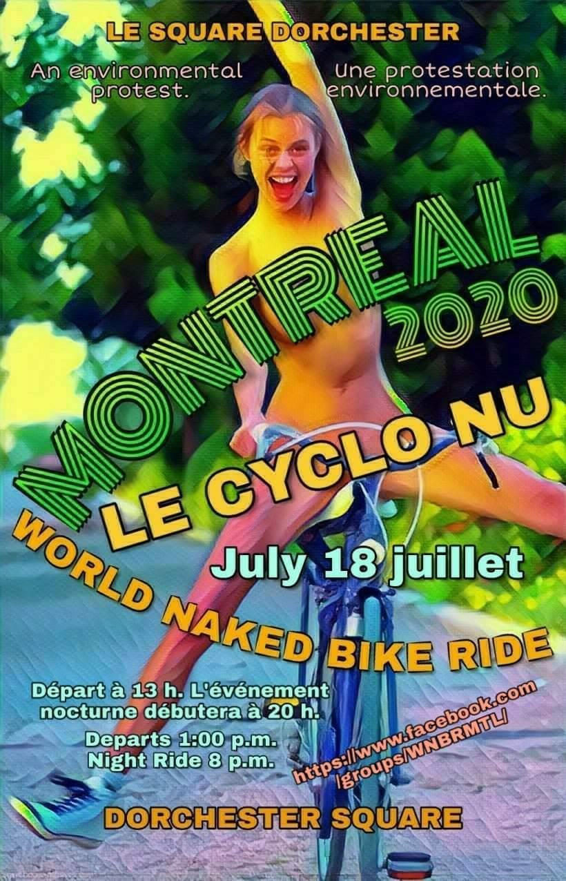 Édition 2020 du Cyclo Nu à Montréal Fb_im130