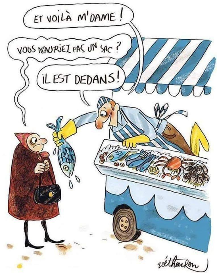 Satirique Écologique Fb_im243