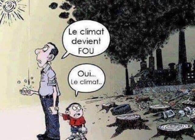 Satirique Écologique Fb_im246