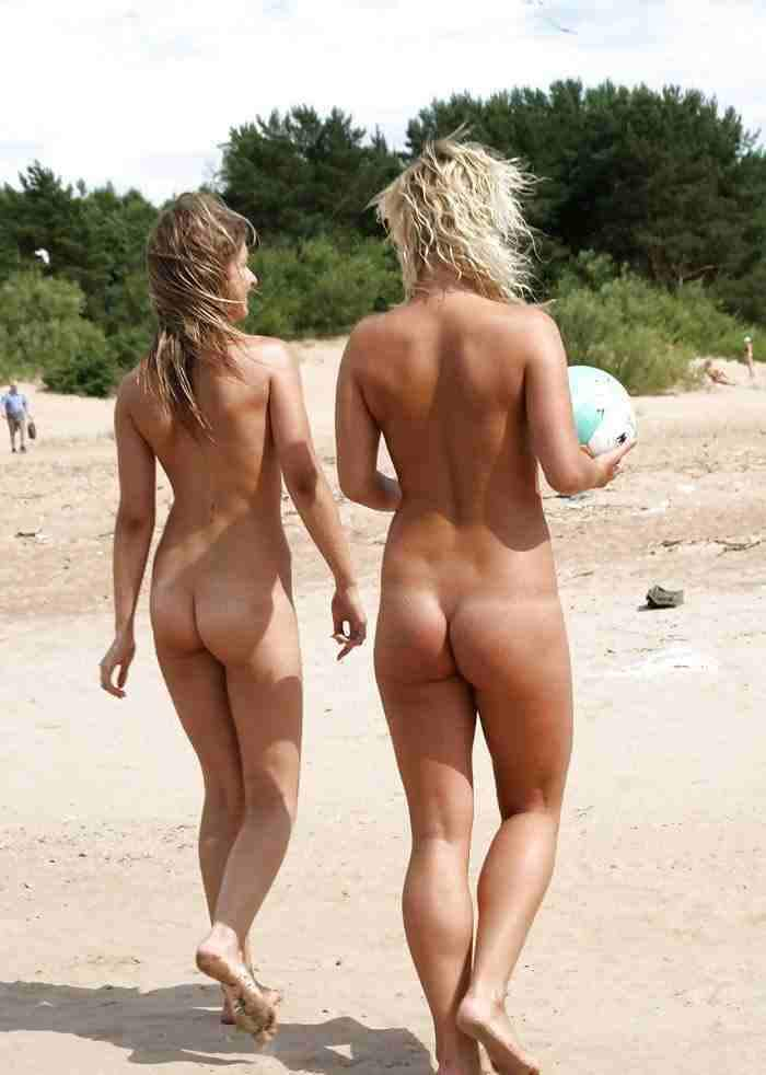 10 meilleures plages naturistes dans le monde  Fb_img39