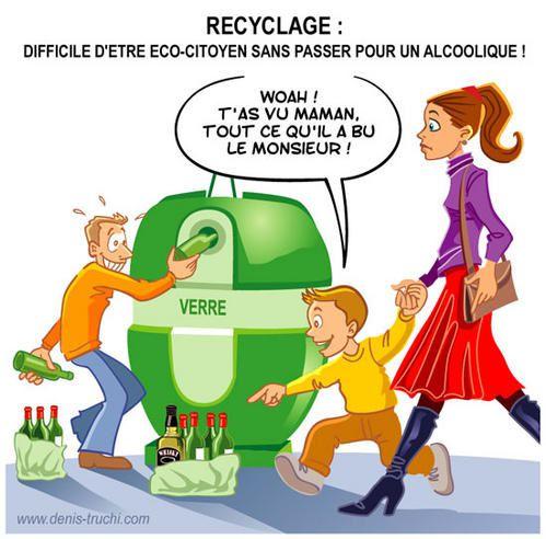 Satirique Écologique - Page 2 Recycl10