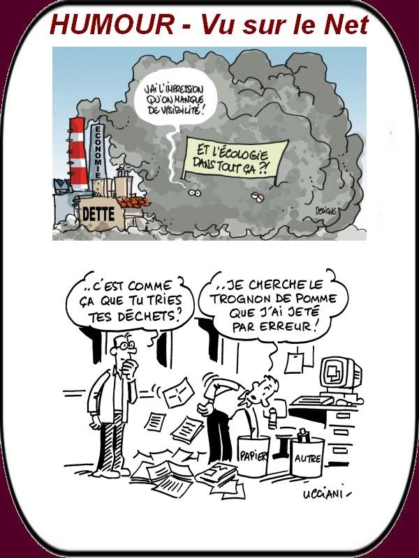 Satirique Écologique - Page 2 Swpr9v10