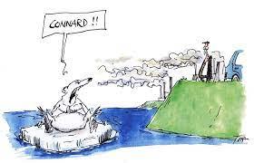 Satirique Écologique - Page 3 Tzolzo18