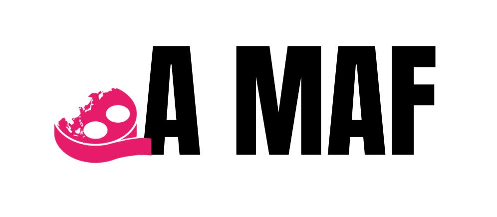 MAF - Movie Asian Fansub A_maf11