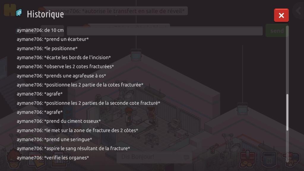 [C.H.U] Rapports d'actions RP de Aymane706 - Page 10 Scree193