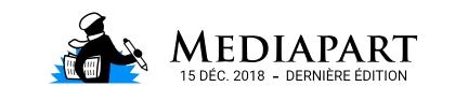 Liens médias (sélection pour analyser) 2018_110