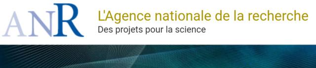Liens pour les sciences (en Français) Img_2014