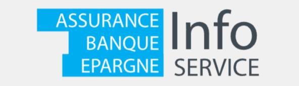 Annexes : économie et pratique  Img_2064