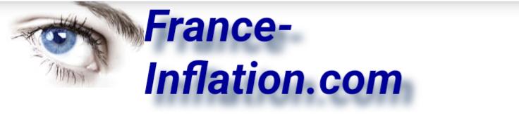 Annexes : économie et pratique  Img_2088